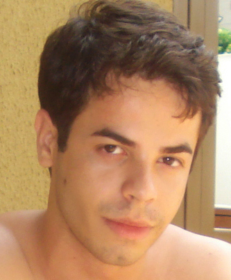 alejandromoraes
