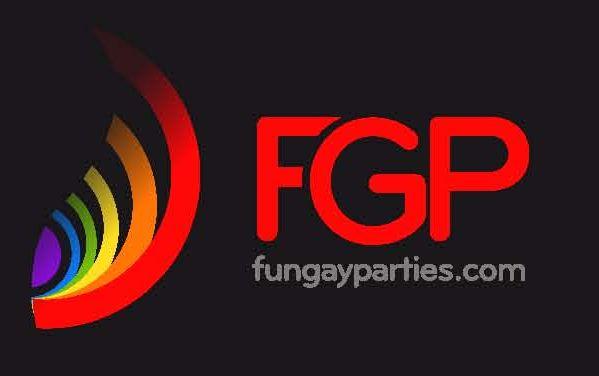 fungayparties