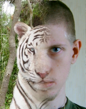 DJ_Tiger