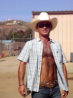4cowboy