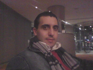 Anthony1234