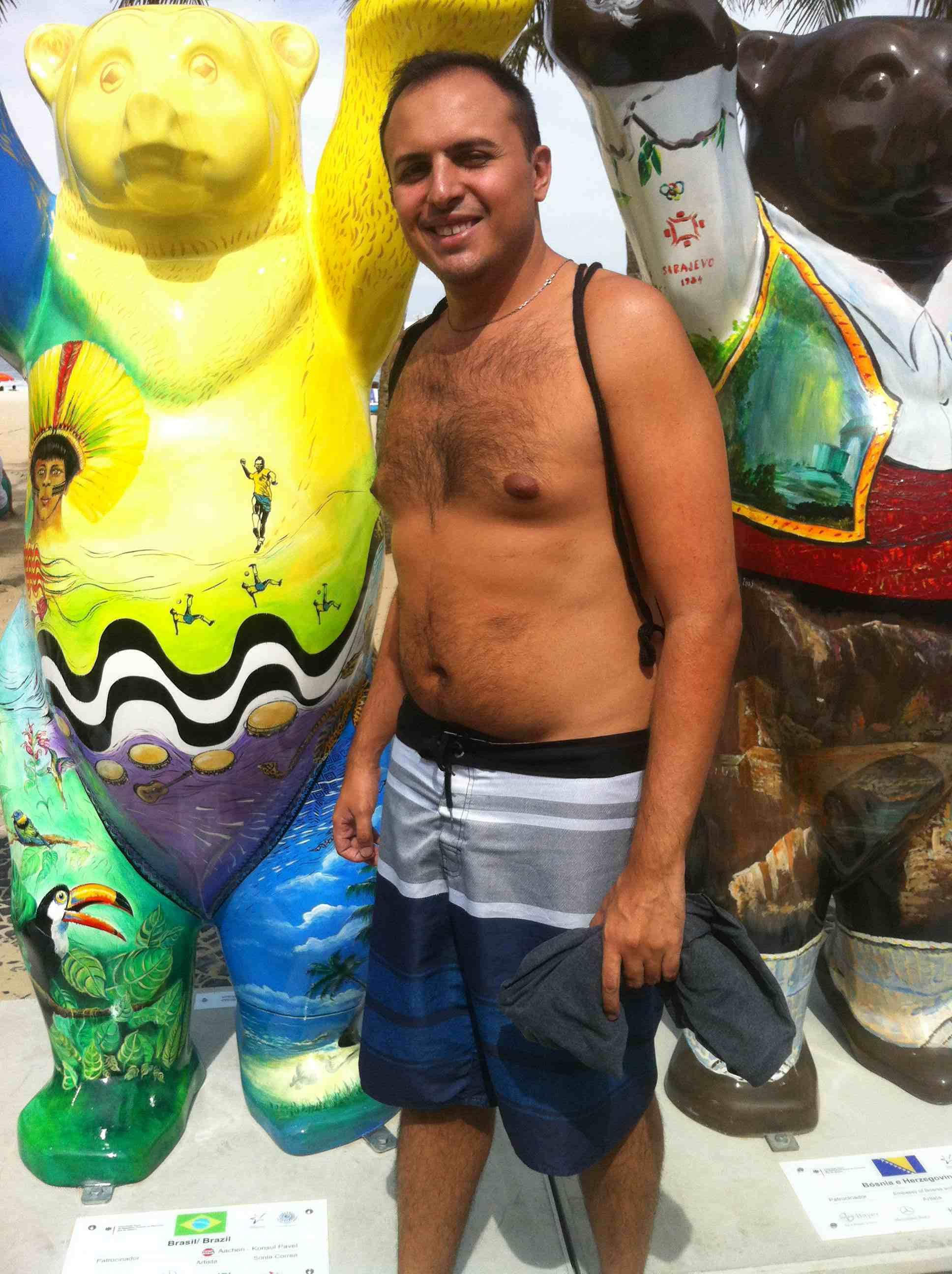Brazil83