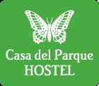 Casadelparque