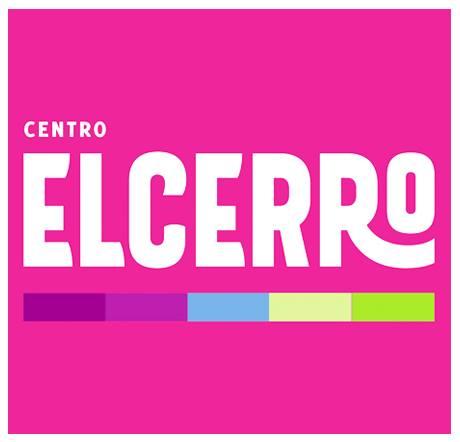 Centroelcerro