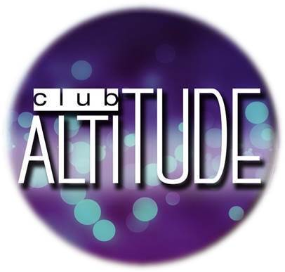 ClubAltitude