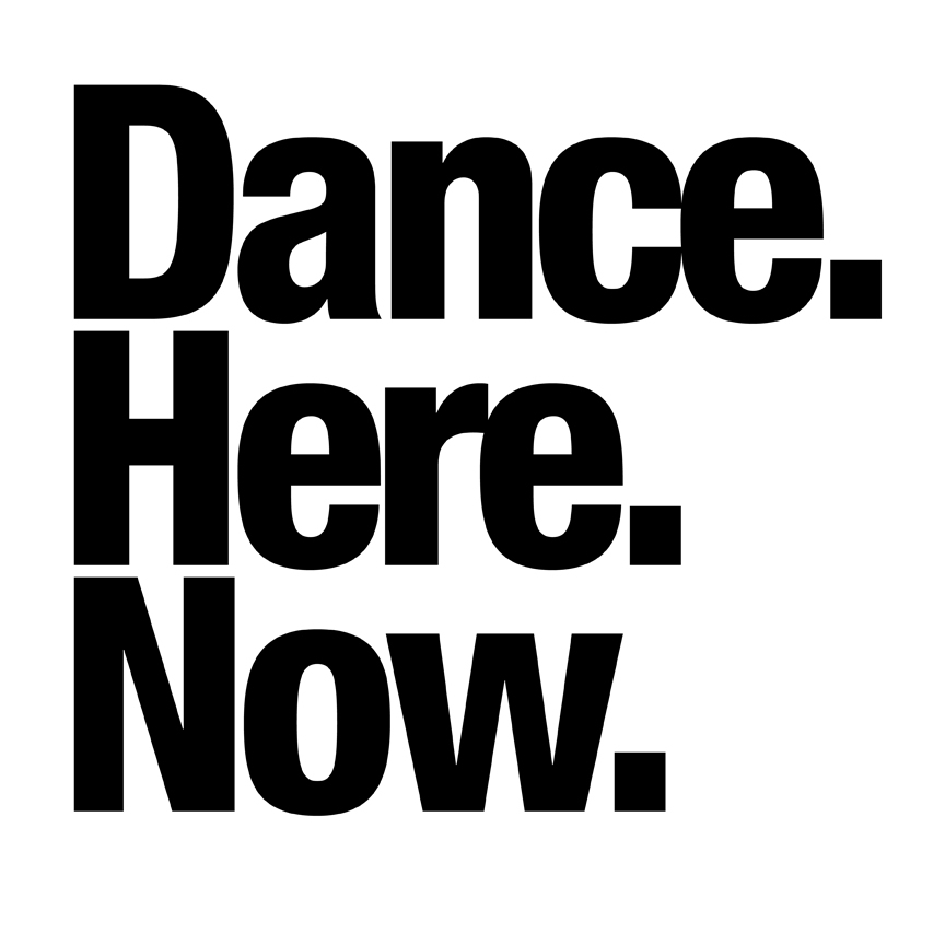 Dance.Here.Now.