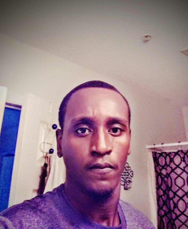 DemetriusRashad4286