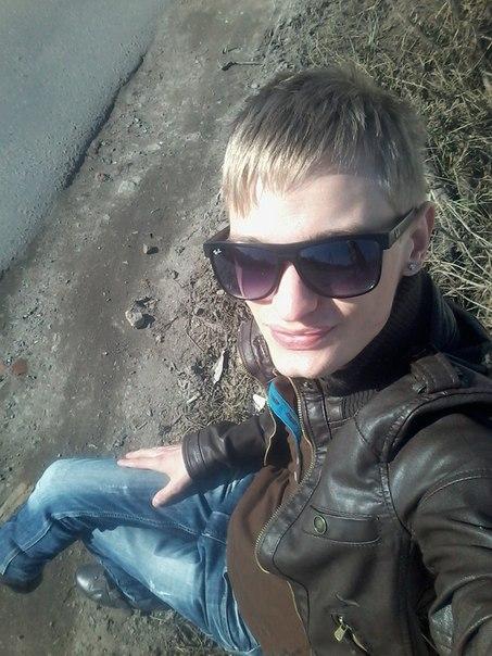 Dmitriy_25