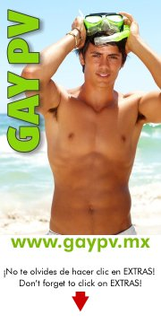 GayPVDirectory