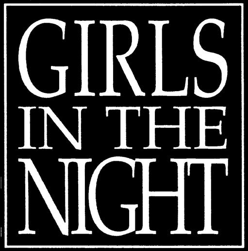 GirlsInTheNight