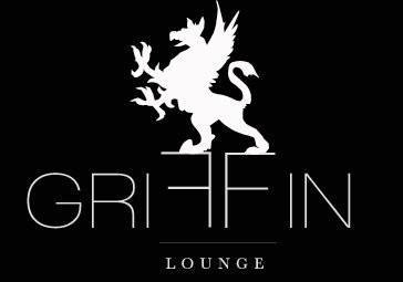 Griffin_Saturdays