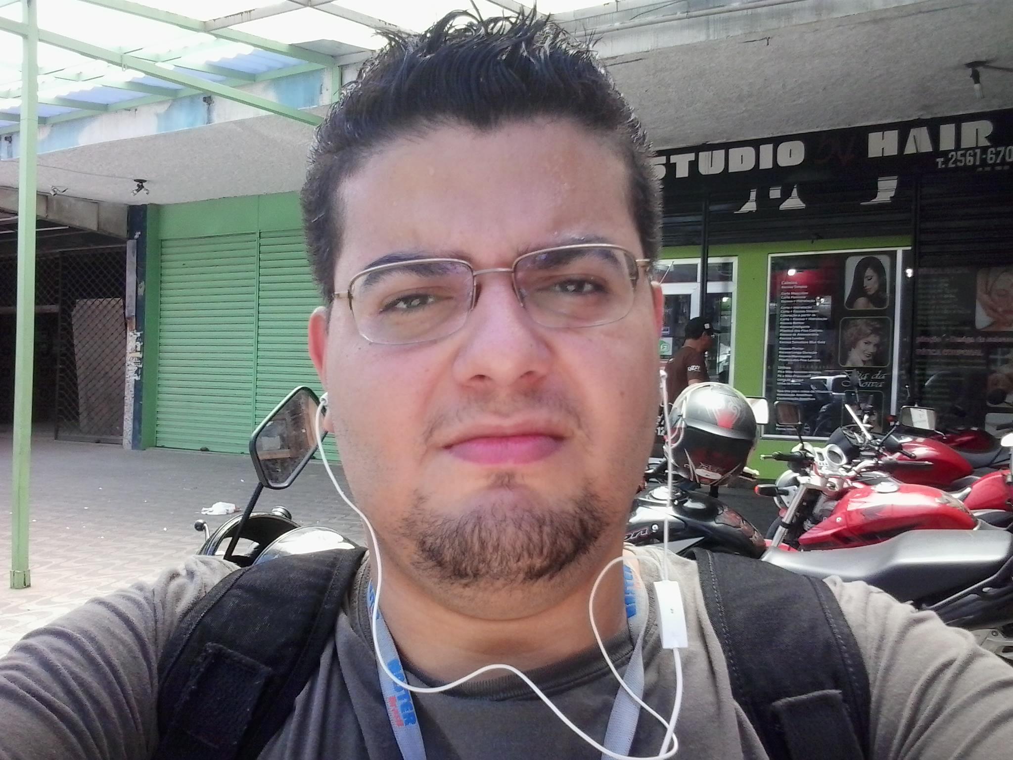 Gustavo021
