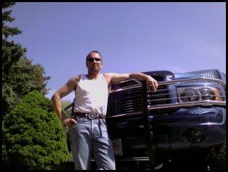 Harley2004flh