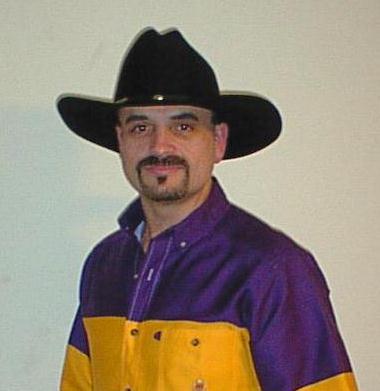 Houstoncowboydavid