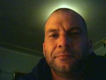 Jason70