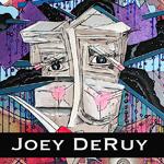 JoeyDeRuy