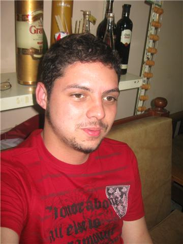 JohnAngello