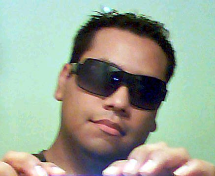 Jorge_RB