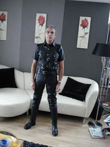 Leather5046