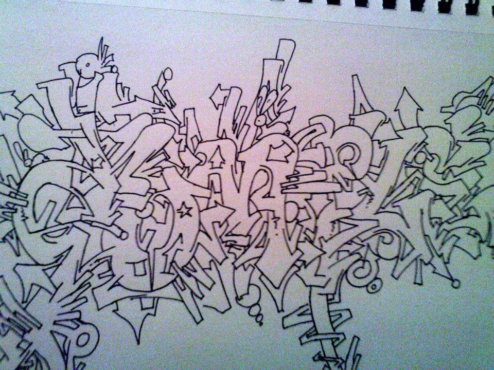 Lehks9