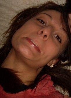 LouisetheMonsterface