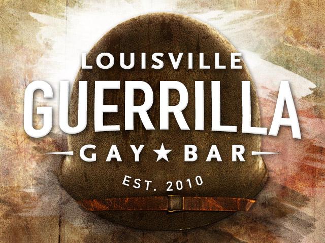 LouisvilleGGB
