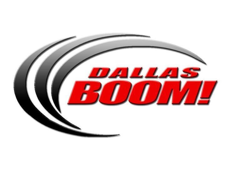Miller_Lite_Dallas_Boom