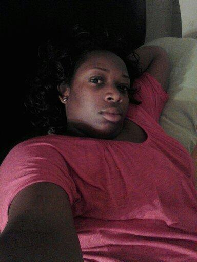 Ms.Juicey