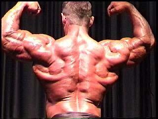 Muscleprick
