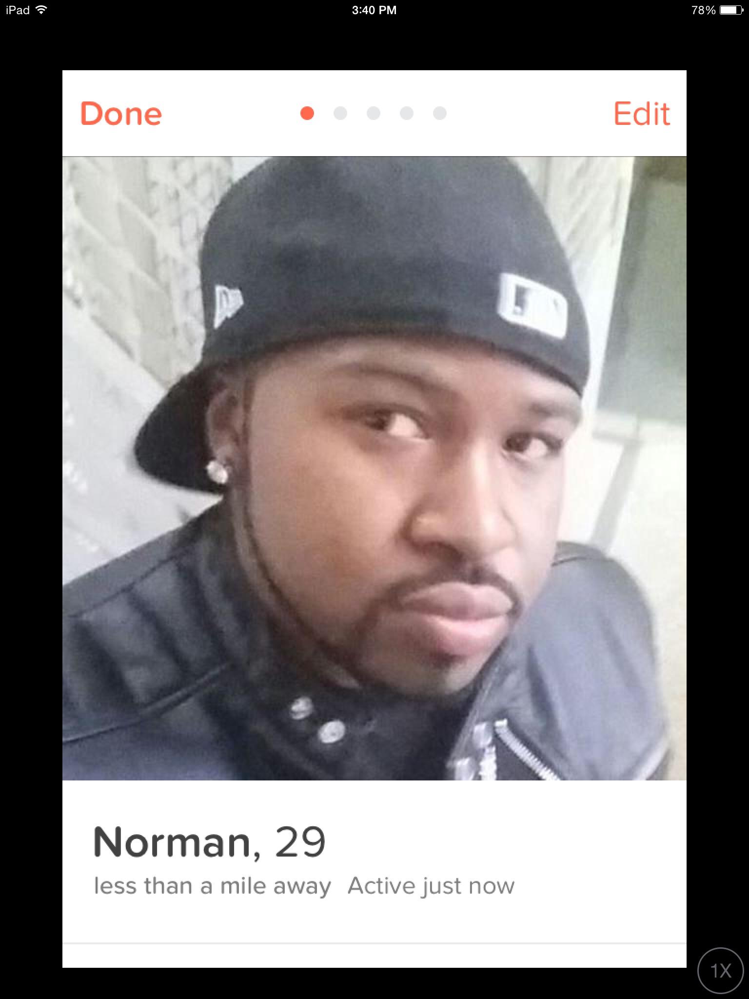 Norman29c