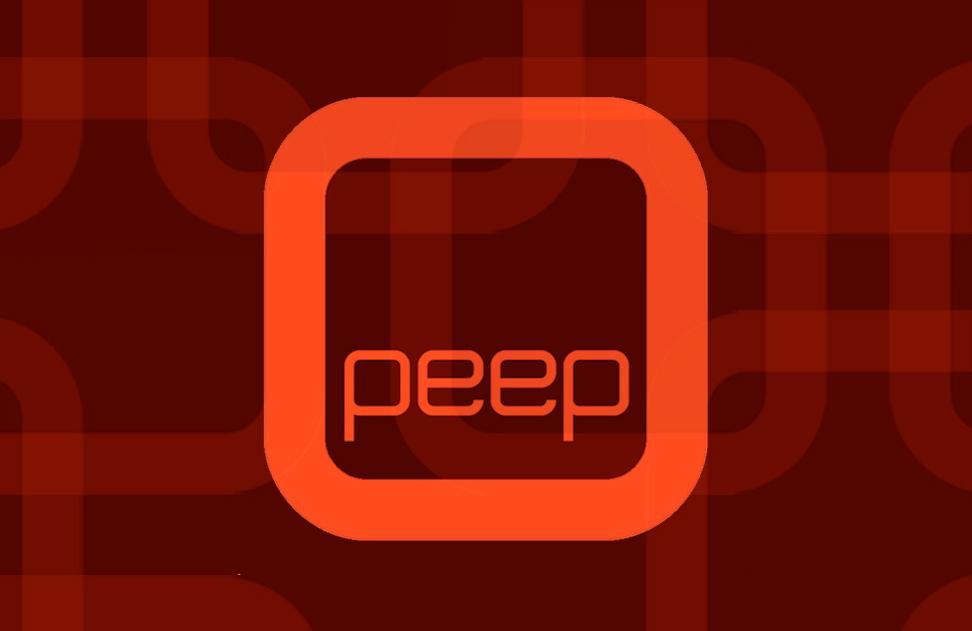 PeepLounge