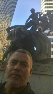 PeterKintero