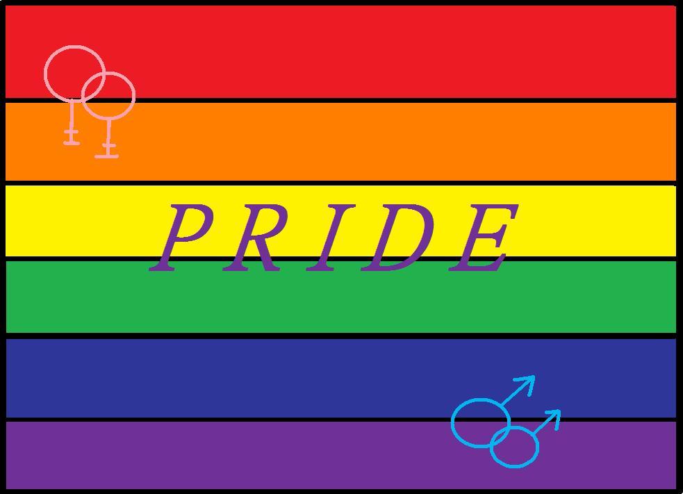 RainbowThursday