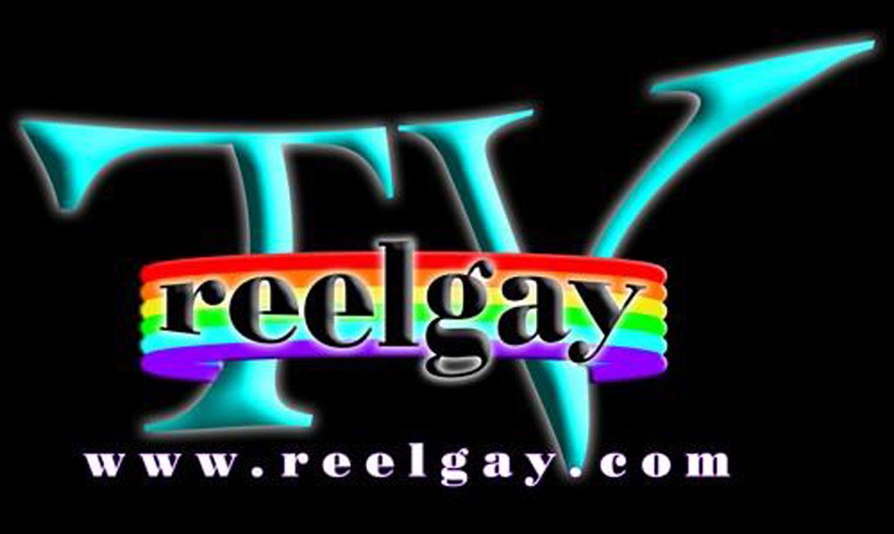 ReelGay