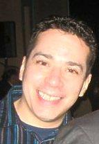 RobertAngel