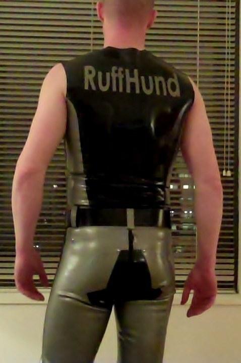 RuffHund