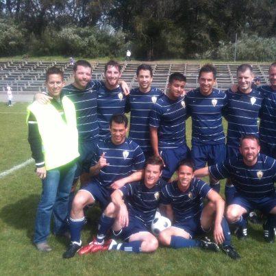 SF_Spikes_Soccer_Club