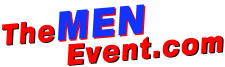 TheMenEvent