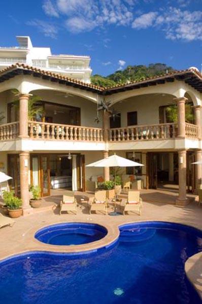 Villaguy