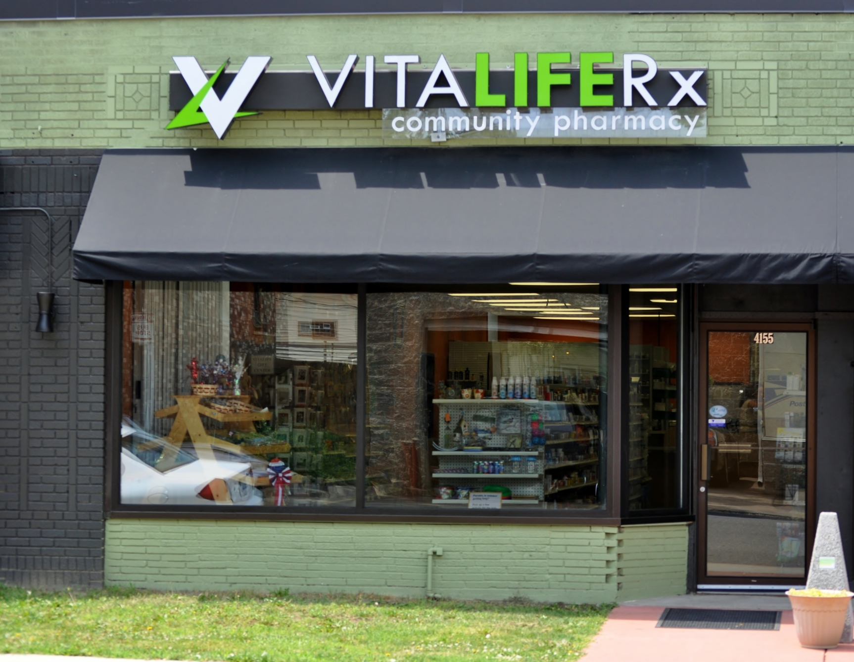 VitaLifeRx