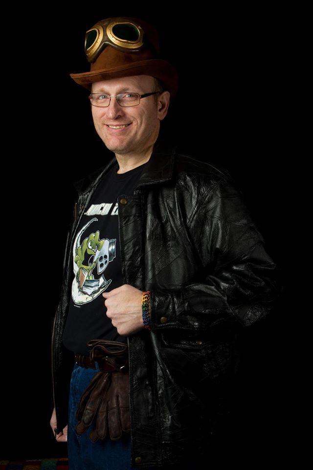 WoodyB
