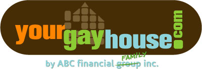 YourGayHouse