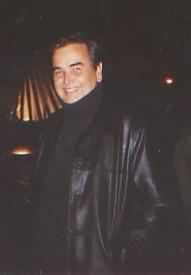 aaromben2003