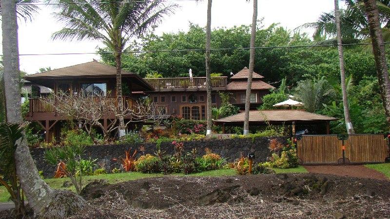 balicottage