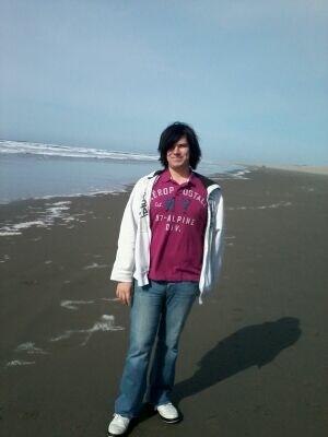 beachboy97