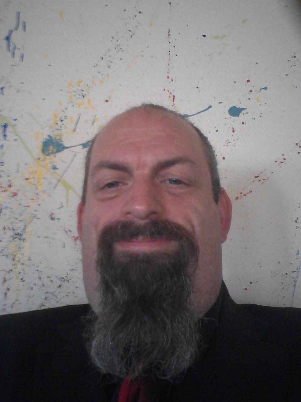 beardavelv