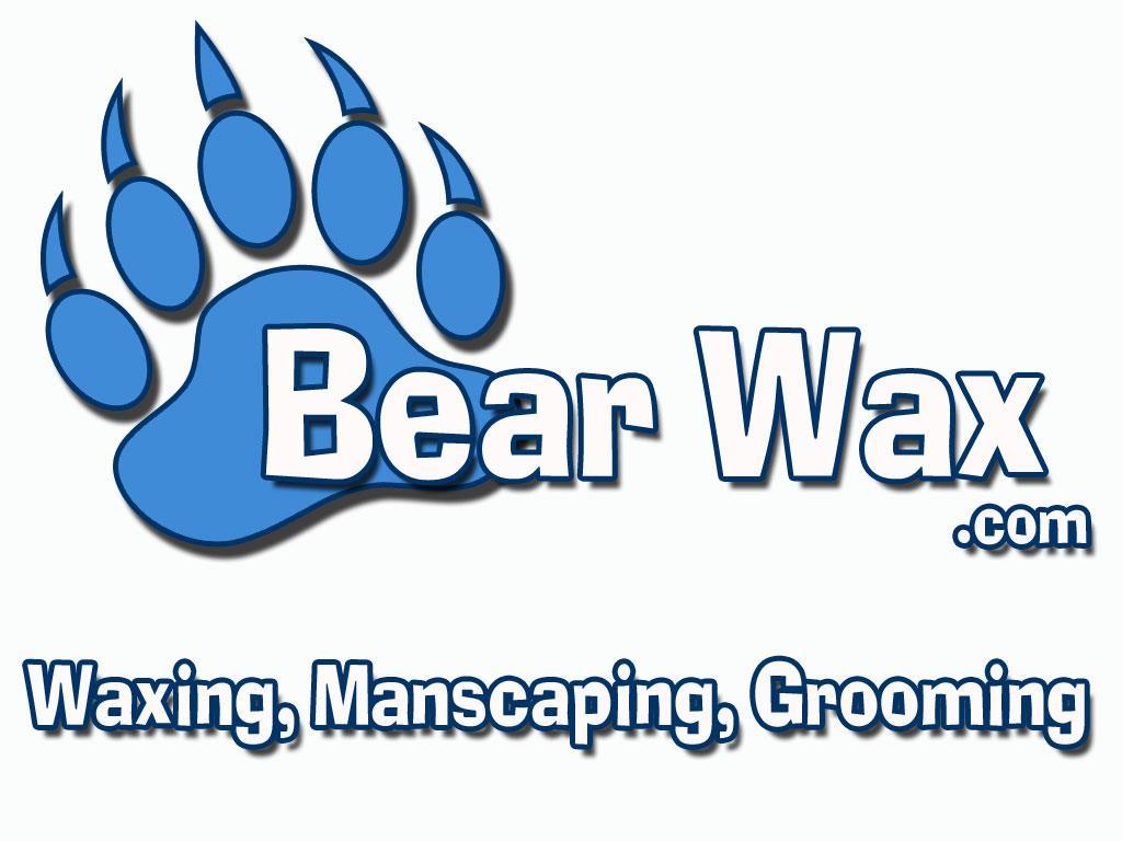 bearwax