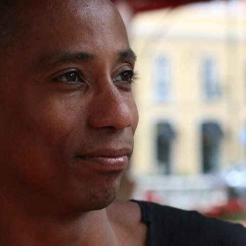 carioca2010