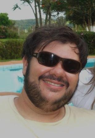 chubbybearlove2