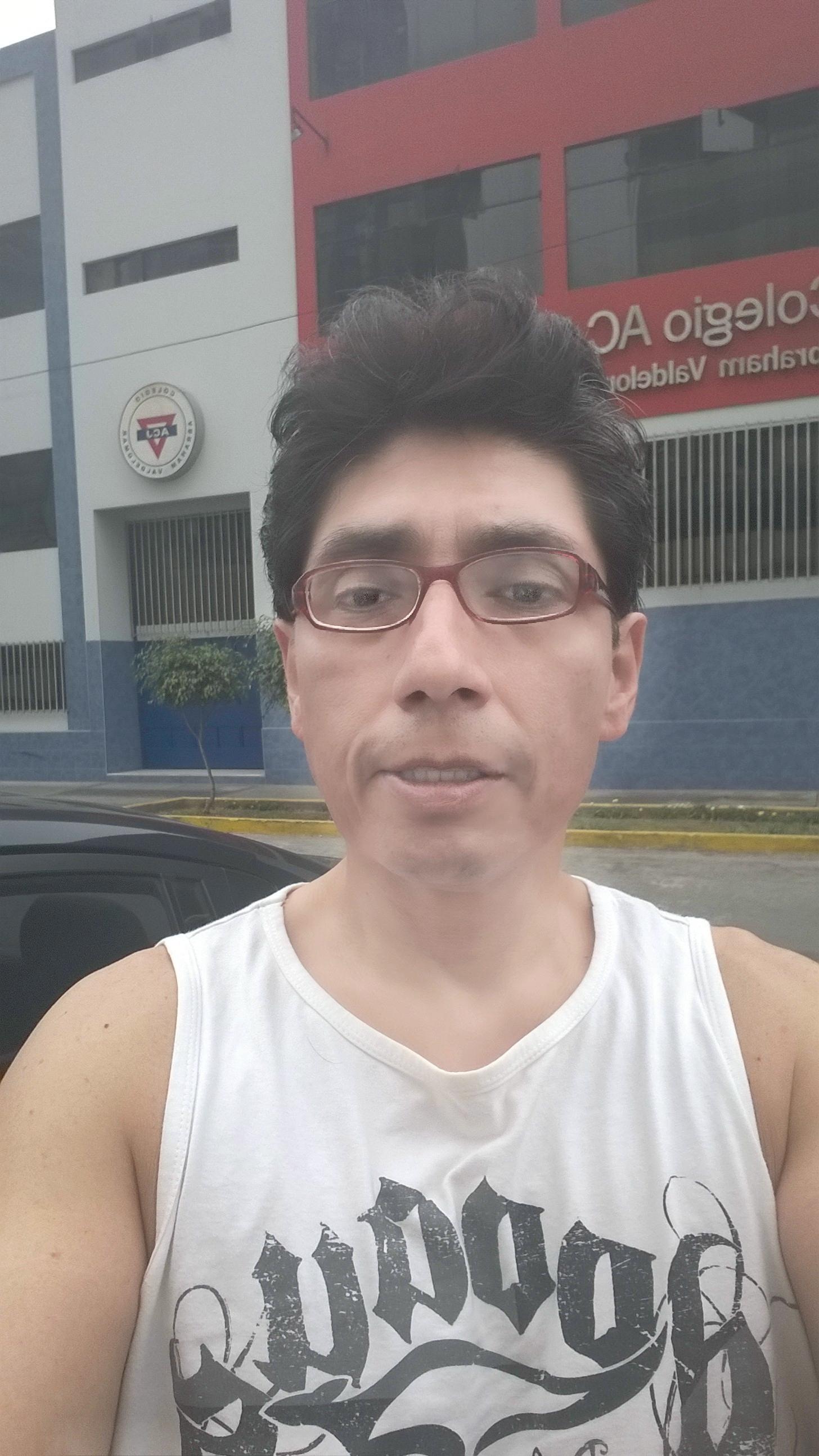 diariodelimagay